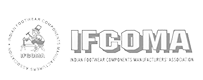 Indian Footwear Components Manufacturers Association